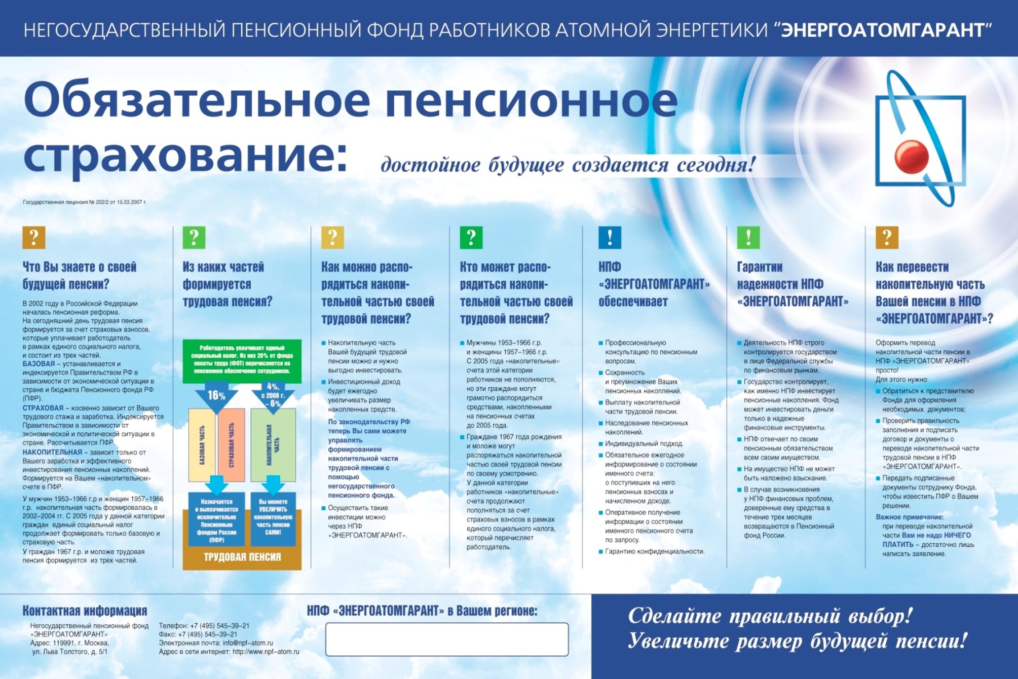 Пенсионный фонд россии инвестирует как получить льготные кредиты молодым семьям
