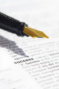 Steps to Writing an Essay Based on an Interview